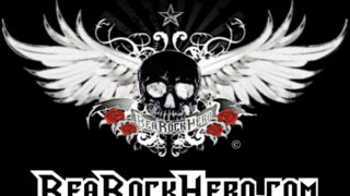 BeARockHero WANTS YOU!!!