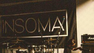 Insoma – Presentación