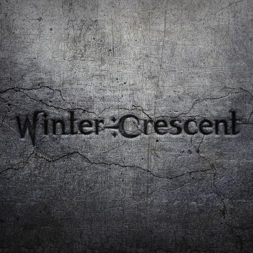 Winter Crescent