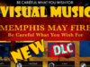 """NEW DLC – Memphis May Fire """"Be Careful What You Wish For"""" – Rock Band 4 Full Band"""