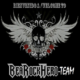 Group logo of BeARockHero*-TEAM