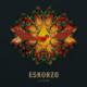Group logo of Eskorzo