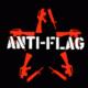Group logo of AntiFlag