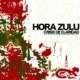 Group logo of Hora Zulu