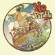 Group logo of No Potable