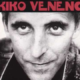 Group logo of Kiko Veneno