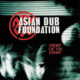 Group logo of Asian Dub Foundation