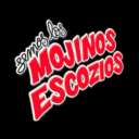 Group logo of Los Mojinos Escozios