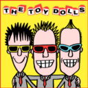 Group logo of The Toy Dolls