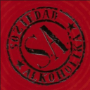 Group logo of Soziedad Alkoholika