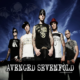 Group logo of Avenged Sevenfold_Fan