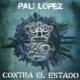 Group logo of Pali Lopez