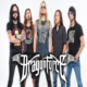 Group logo of DragonForce_Fan