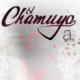 Group logo of El Chamuyo