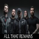 Group logo of All That Remains_Fan