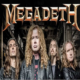 Group logo of Megadeth_Fan