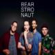 Group logo of Bearstronaut_Fan