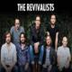 Group logo of The Revivalists_Fan