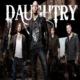 Group logo of Daughtry_Fan