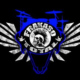 Group logo of Frakaso Total