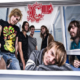 Group logo of Chiodos_Fan