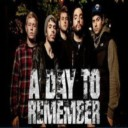Group logo of A Day to Remember_Fan