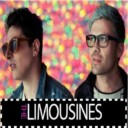 Group logo of The Limousines_Fan