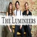 Group logo of The Lumineers_Fan