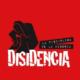 Group logo of Disidencia