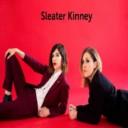 Group logo of Sleater-Kinney_Fan