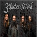 Group logo of 3 Inches Of Blood_Fan