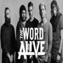 Group logo of The Word Alive_Fan