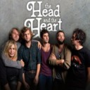 Group logo of The Head and the Heart_Fan