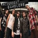 Group logo of Riveboat Gamblers_Fan