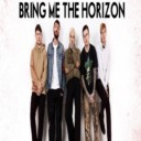 Group logo of Bring Me The Horizon_Fan