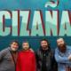 Group logo of Cizaña