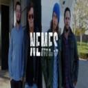 Group logo of Nemes_Fan
