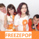 Group logo of Freezepop_Fan