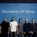 Group logo of Children Of Nova_Fan