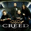 Group logo of Creed_Fan