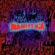 Group logo of Maniatica